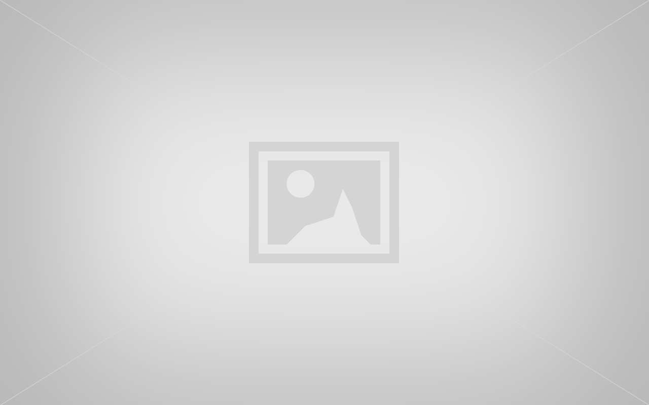 5.11 RUSH MOAB™ 10 Sling Pack 18L