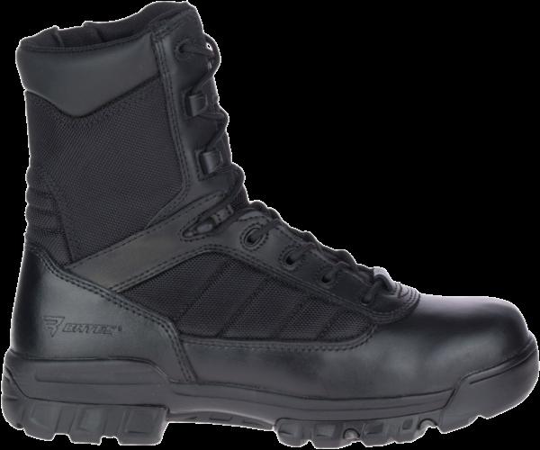 bates tactical 8 inch boot