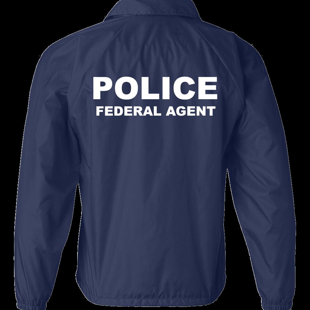 63134-002-raid jacket