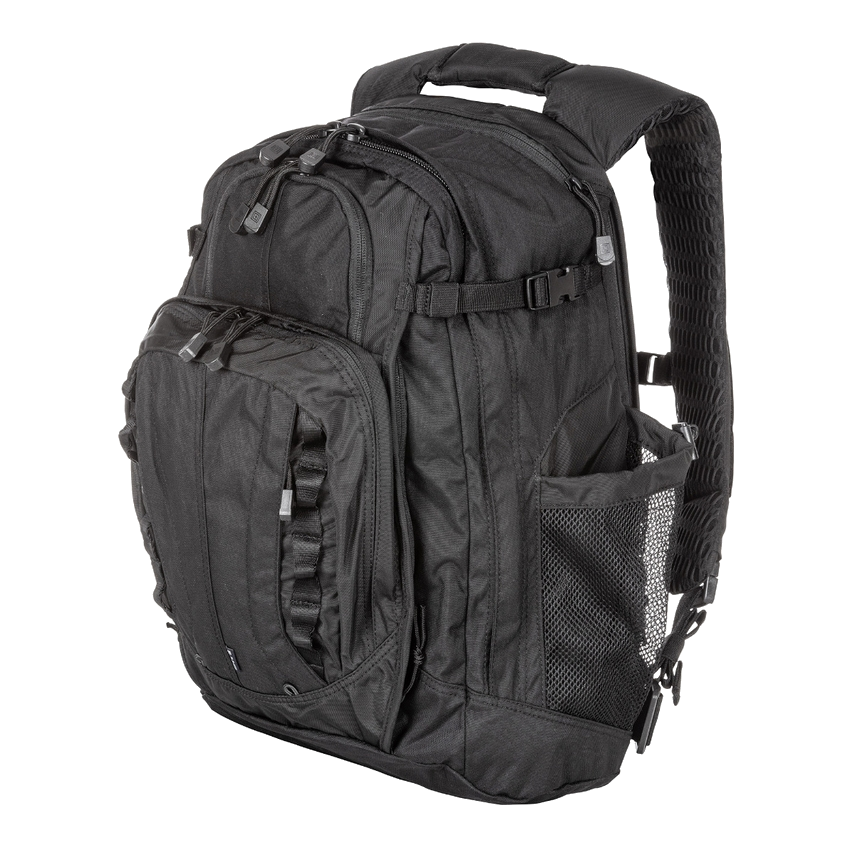 COVERT18_30L Backpack_56961-019