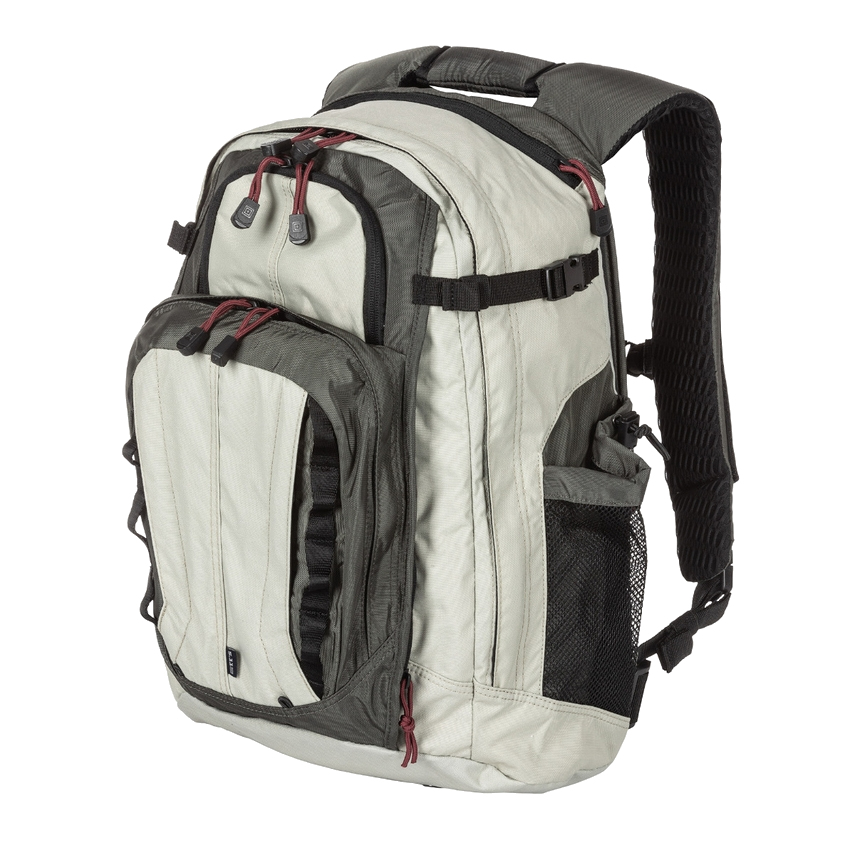 COVERT18_30L Backpack_56961-049
