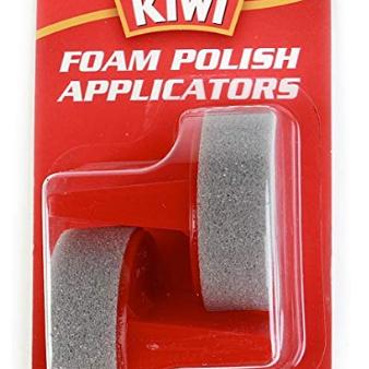 PolishApplicator